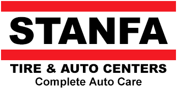 Stanfa Tire and Auto